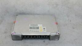 Lexus Toyota 1UZ-FE Engine Control Unit Module ECU ECM PCM 89661-50140