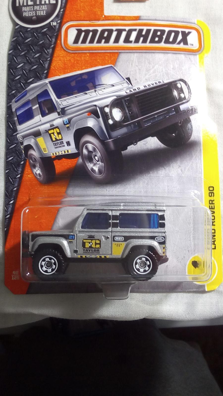 730 x Pins LEGO Technic 2780... 11214 18651 Achs Kreuz Verbinder Pin 3L