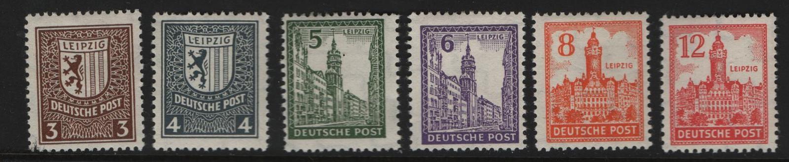 Germany14n15 20