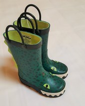 Carter's Boys Ryker Rain Boots - $260,58 MXN