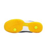 STIGA PRO Table Tennis Shoes Original unisex Ping Pong Sneakers FREE SHI... - $109.00