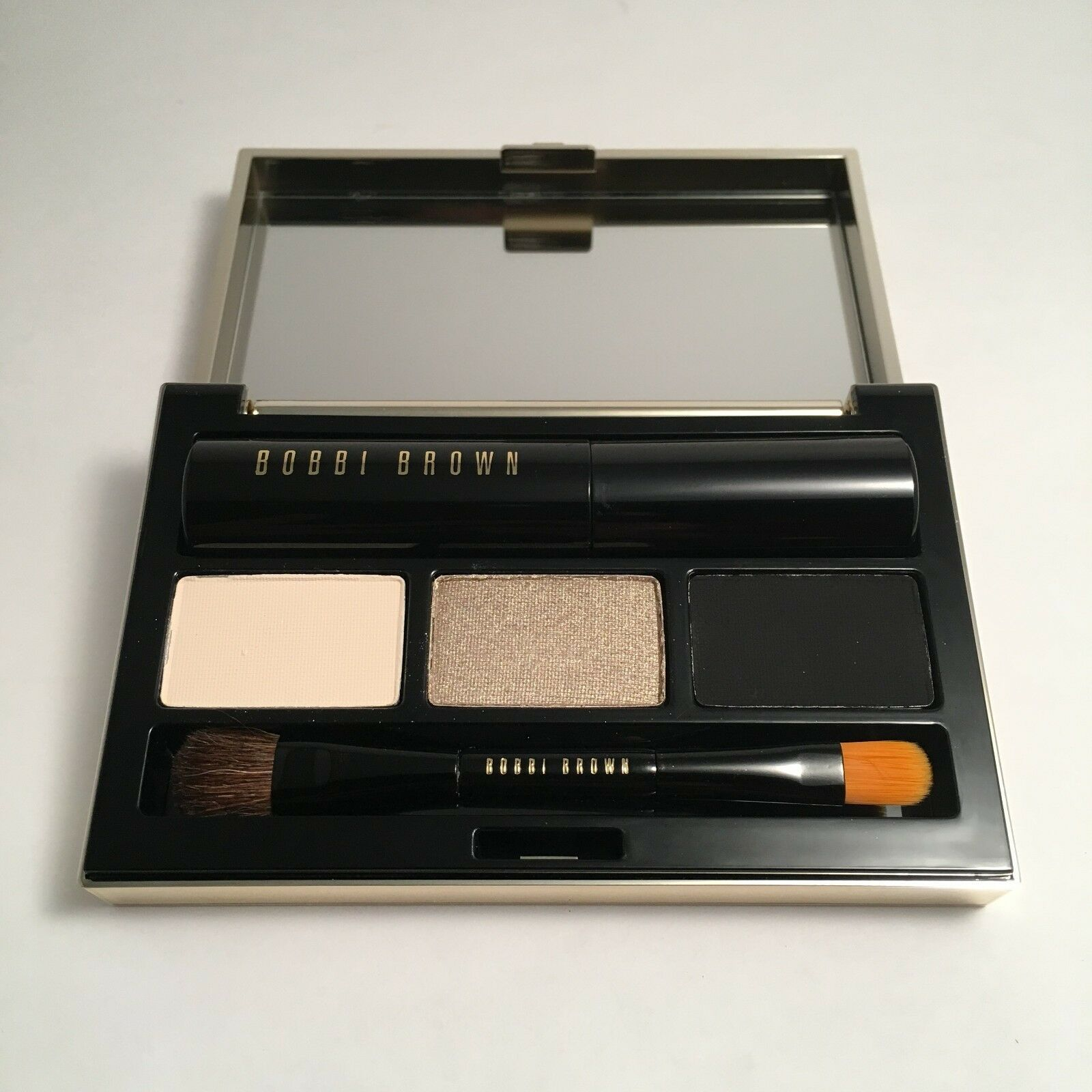 Primary image for Bobbi Brown Golden Eye Palette