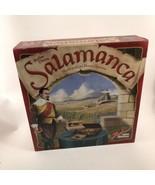 Stefan Dora's Salamanca Board Game - $39.59
