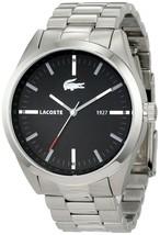 """Lacoste Men's """"Montreal"""" Watch - 2010612 - $197.99"""