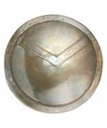Seth Shield 300 Spartan King Armor Medieval Greek Leonidas Armour New Sh... - $135.00