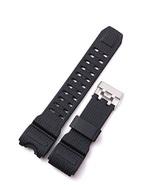 Replacement CASIO G-SHOCK Mudmaster GWG-1000 Resin Rubber Watch Band - $25.99