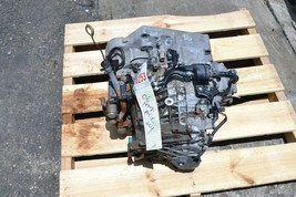 2006 2007 Honda Accord 2.4L Automatic Transmission Assembly  - $280.49