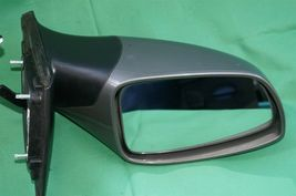 2011-14 Hyundai Sonata Door Wing Mirror Driver Left Side - LH (5wire) image 10