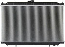 RADIATOR NI3010114 FOR 94-97 NISSAN MAXIMA 3.0L 96-99 INFINITI I30 3.0L image 2