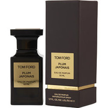 TOM FORD PLUM JAPONAIS by Tom Ford - Type: Fragrances - $217.00