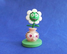 Scene It Nick Fairly Odd Parents Flower Token Replacement Game Piece Part Mover - $1.99
