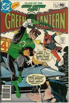 Green Lantern #130 [Comic] [Jan 01, 1980] Bob R... - $3.25