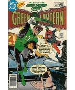 Green Lantern #130 [Comic] [Jan 01, 1980] Bob R... - $3.25