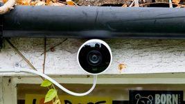 nest-cam-outdoor-3-2-768x432_thumb200.jpg