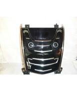 13-18 Cadillac Cue Navigation Radio ATS CTS SRX XTS  PARTS ONLY 23286476 CP - $123.75
