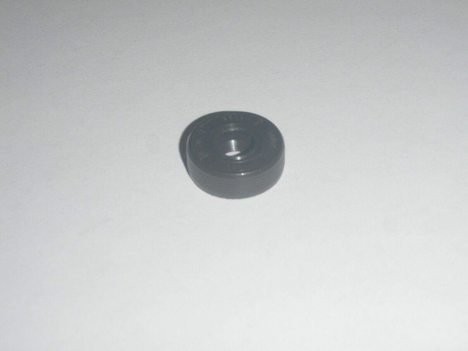 Regal Bread Maker Heavy Duty Pan Seal for models K6780 K6781 K6782 K6783 (10MHD) image 2