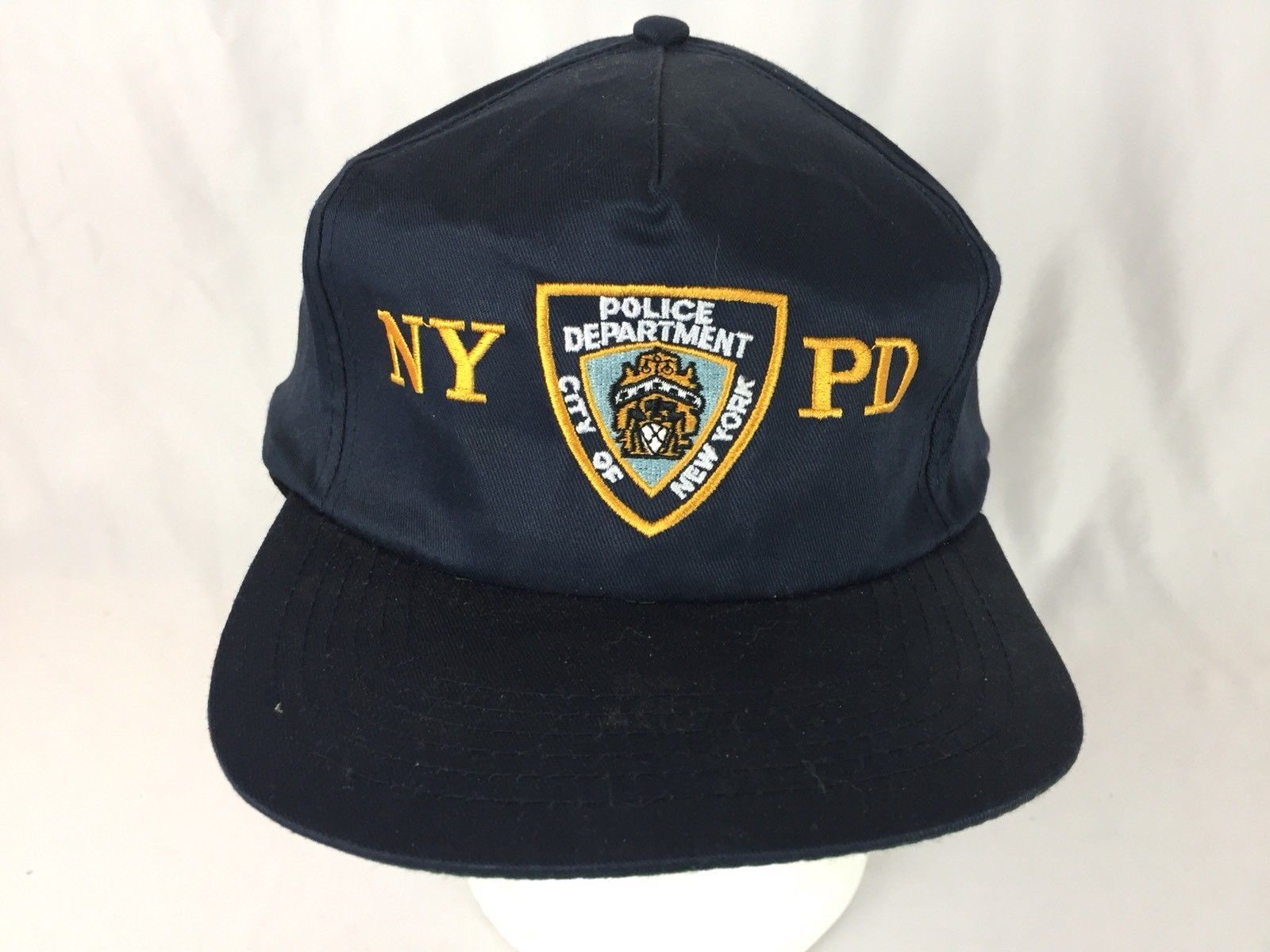 0834d0d97 Vintage 1990s Nypd New York City Police and 50 similar items