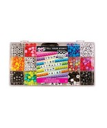 Fashion Angels Tell Your Story Alphabet Bead Case (12354) Bracelet Makin... - $6.67