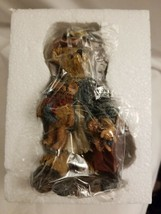 Boyds Bears & Friends Ms. Luvsabunch & Friends #02008-21 - $9.85