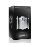 Propel Star Wars High Performance Battling Drone Collectors Edition - $95.62