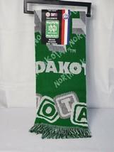 "North Dakota 36""x46"" Baby Woven Jacquard Throw Blanket MADE IN USA - $15.83"