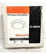 Honeywell IS-280CM Passive Infared Motion Sensor 360 Degree Ceiling Mount - $89.99
