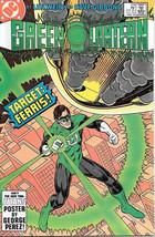 Green Lantern Comic Book #174, DC Comics 1984 NEAR MINT NEW UNREAD - $6.43
