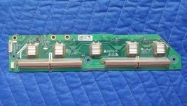 VIZIO VP50 HDTV10A Buffer Board YDRVBT 6871QDH116A - $18.12
