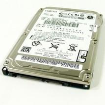 "Fujitsu MHT2040BH 40GB SATA/150 5400RPM 8MB 2.5"" Hard Drive"
