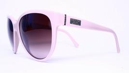 New Giorgio Armani Ar 8021 5117/13 Beige Authentic Sunglasses 59-16 135 - $52.03