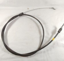 NEW Oregon OEM 46-317 replacement Control Cable Safety MTD Silver Streak - $9.95