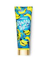 Victoria's Secret Banana Twist 8.0 Fluid Ounces Fragrance Lotion - $18.95