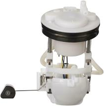 FUEL PUMP MODULE ASSEMBLY 150308 FOR 01 02 03 04 05 HONDA CIVIC 1.3L 1.7L 2.0L image 5