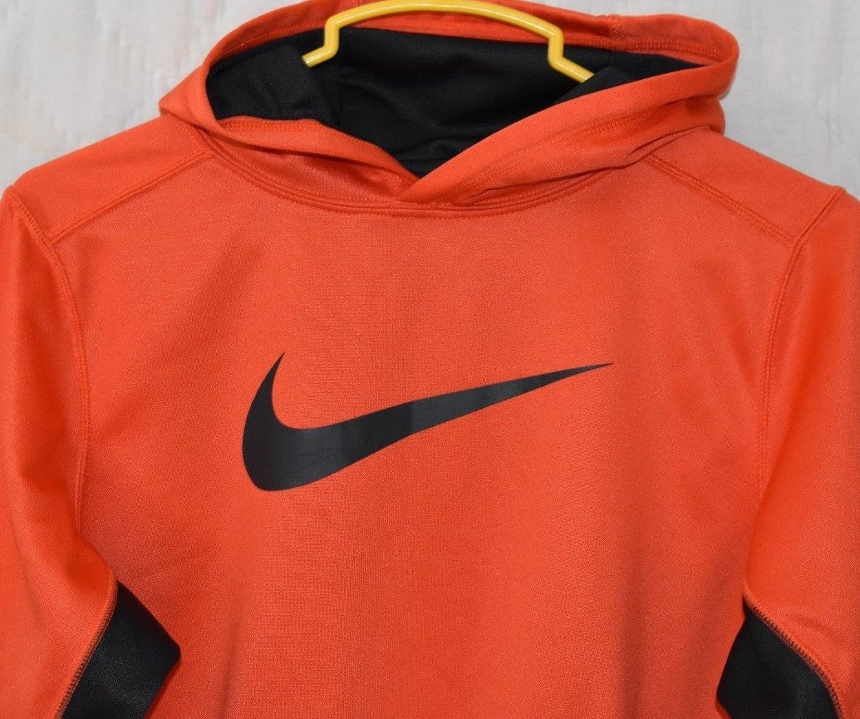 newest collection best service pre order Nike Therma-fit Boys Pullover Hoodie and 50 similar items