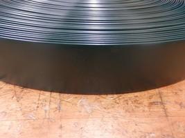 "2""x20' Ft Vinyl Patio Lawn Furniture Repair Strap Strapping - Black - €19,49 EUR"