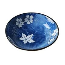 East Majik Set of 5 Creative Asian Style Sauce Dishes Plate Multipurpose Platter - $21.00