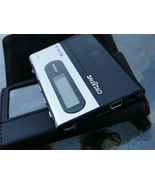 Rare Creative MUVO Slim 256MB MP3 FM Player - $167.92