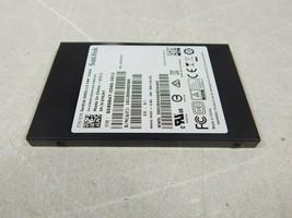 "Dell SanDisk Z400s SD8SBAT-256G-1012 7RJNT 2.5"" 256GB SATA III Solid Sta... - $35.19"