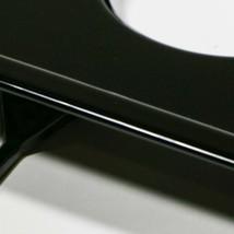 3401X055-09 Whirlpool Burner Drip Pan OEM 3401X055-09 - $110.83