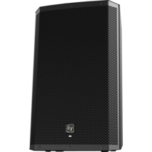 ZLX-15P POWERED SPEAKERS - $499.99