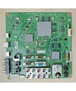 SAMSUNG LN46C670M1FXZA  Main Board BN94-04222J - $104.71