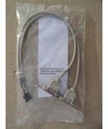Expansion 2 Port Hub High Speed USB 2.0 to 9 Pin Header VSO Electric K1B... - $6.99