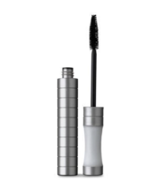 Prescriptives False Eyelashes Plush Mascara 01 Black Full size - $23.71