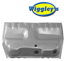 FUEL TANK CR2B ICR2B FOR 83 84 LEBARON 400 600 ARIES RELIANT NEWYORKER CARAVELLE image 1