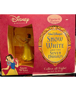 Disney Snow White Figure - $49.88