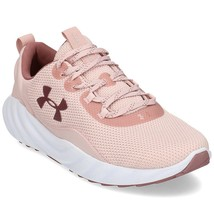 Under Armour Shoes Charged Will, 3023078600 - $212.00+