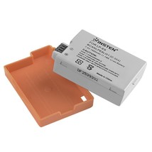 LP-E8 LPE8 Battery for Canon EOS Digital Rebel T3i T4i Kiss X4 X5 X6i Ca... - $8.70