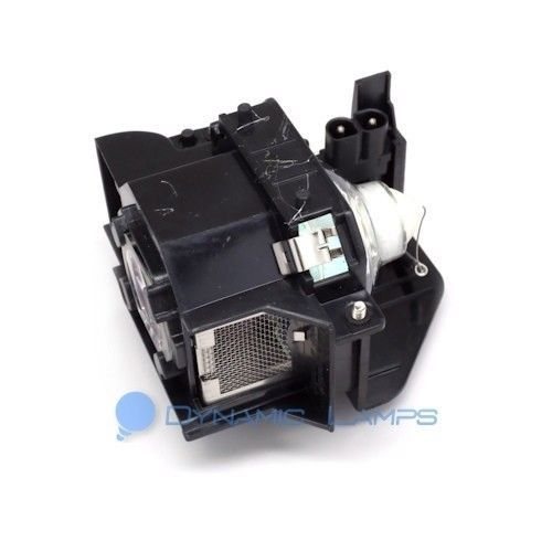 V13H010L34 Replacement Lamp for Epson Projectors