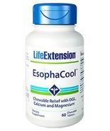 Esophacool lanczos3 thumbtall