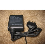GENUINE CANON RF UNIT RU-100A CAMCORDER TV ADAPTER  - $3.99